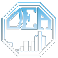 Detroit Executives Association